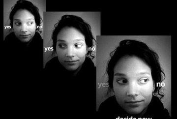 Cum sa fortezi pe cineva sa faca alegerea corecta: Un studiu sustine ca o singura PRIVIRE este suficienta pentru a schimba O DECIZIE morala