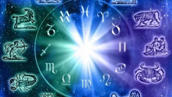 Horoscopul saptamanii: 23-29 martie 2015! Vezi ce ti-au pregatit astrele pentru saptamana care tocmai incepe!