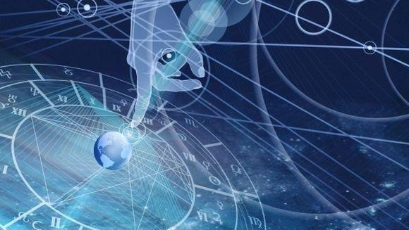 Citeste zodiacul dorintelor secrete pentru fiecare zodie! Afla ce-si doreste cu adevarat fiecare nativ!