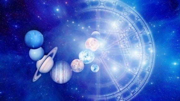 Horoscopul saptamanii 6-12 aprilie 2015: vezi ce iti pregatesc astrele!