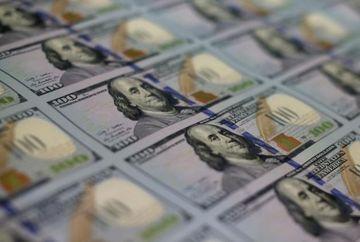 Horoscopul financiar al verii 2015: afla care sunt zodiile care vor avea cel mai mare succes la bani!