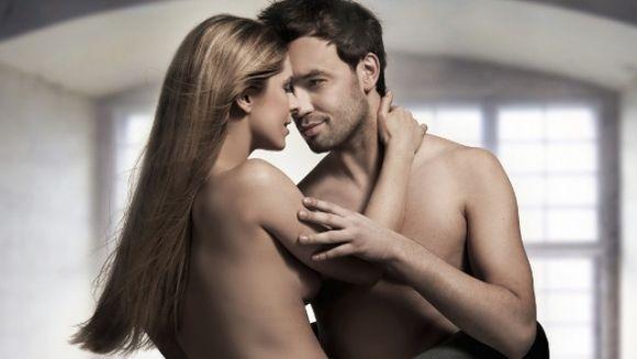 Zodiac erotic: Cum sunt in pat barbatii fiecarei zodii! Iata care sunt cei mai pasionali!