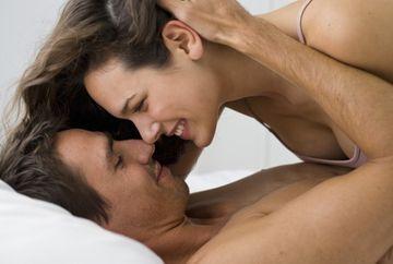 Acesta e profilul tau sexual in functie de zodie! Iata cu ce parteneri te potrivesti in pat