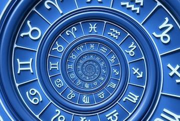 Horoscopul saptamanii: 8-14 iunie 2015! Afla ce ti-au pregatit astrele!