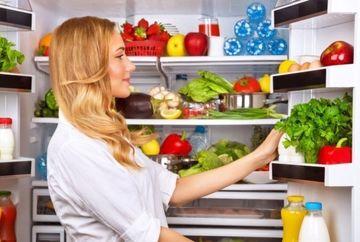 Alimentele din frigiderul tau te pot otravi! Uite de ce trebuie sa te feresti!