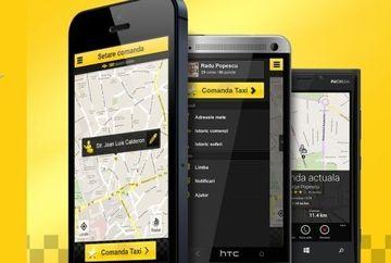 Ai avut experiente neplacute la comandarea unui taxi? Uite cum sa scapi de probleme si sa mergi la sigur