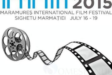 Esti amator de productii cinematografice? Vino la festivalul international de film MMIFF – MARAMURES INTERNATIONAL FILM FESTIVAL 2015