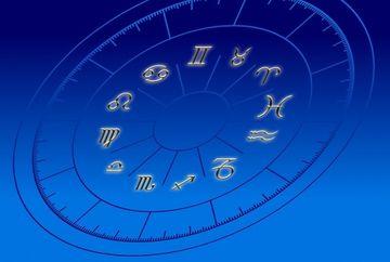 Horoscopul saptamanii 13 - 19 iulie 2015! Afla ce ti-au pregatit astrele