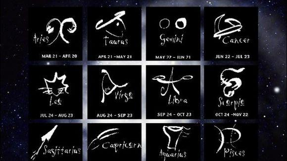 Horoscopul saptamanii: 20-26 iulie 2015! Uite ce ti-au pregatit astrele pentru aceasta saptamana!