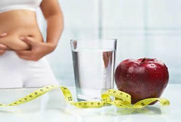 Strategii care te ajuta sa scapi de grasimea incapatanata de pe burta! Functioneaza 100%!
