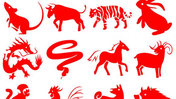 Horoscopul chinezesc al zilei de 6 august! Iata ce ti-au pregatit astrele!