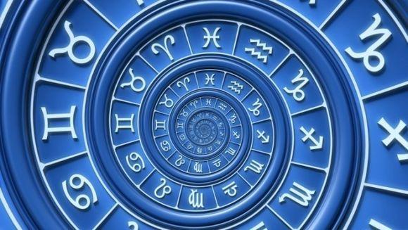 Horoscopul saptamanii 17 - 23 august: Afla ce ti-au pregatit astrele!