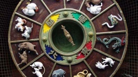 Horoscopul chinezesc al zilei de 17 august! Afla ce ti-au pregatit astrele!