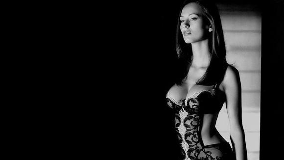 S-a inventat Viagra pentru femei! Uite ce trebuie sa stii despre medicamentul-minune