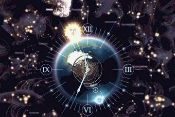 Horoscopul saptamanii 31 august - 6 septembrie 2015! Ce ti-au pregatit astrele pentru inceputul toamnei