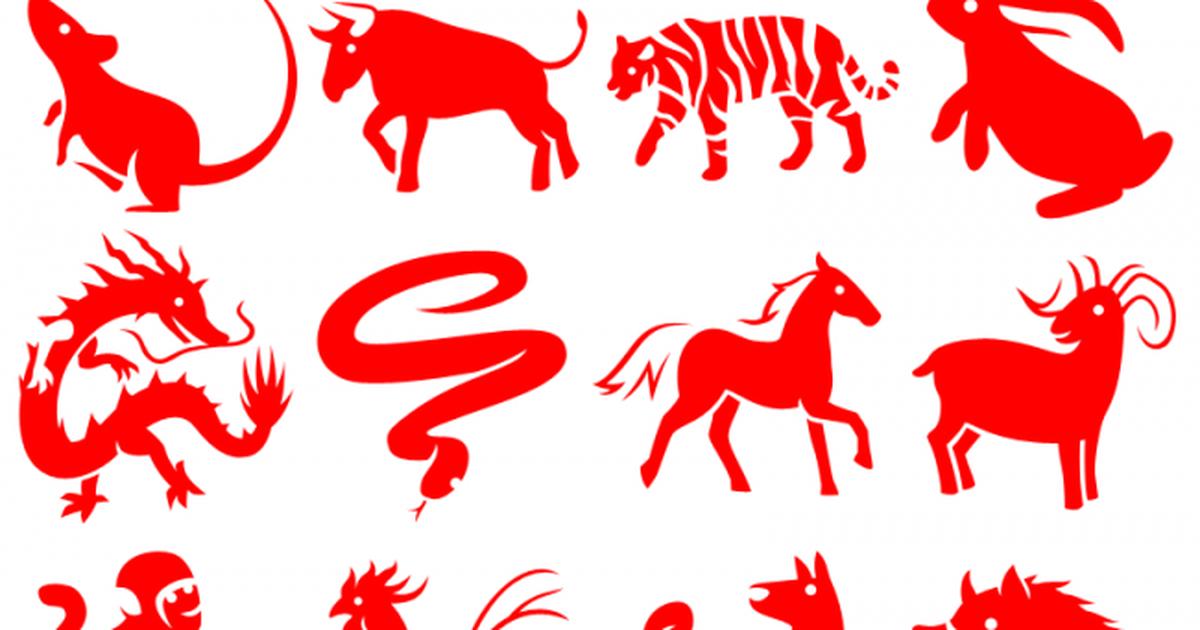 Horoscop 15 iunie 2020. Săgetătorii se confruntă cu ...  |Horoscop 14 August 2020