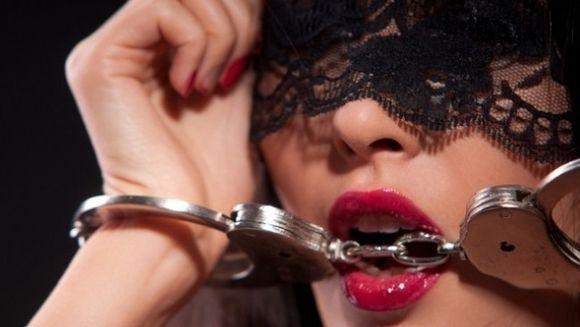 Esti pregatita pentru noi provocari? Ce jucarii sexuale aduce in pat in functie de zodie