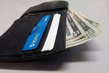 Imprieteneste-te cu banii. Cum sa-ti privesti portofelul cu alti ochi