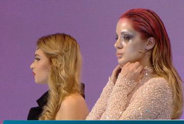 """Silvia si Angela, propuse pentru eliminare! Iata cine a parasit competitia """"Bravo, ai stil!"""""""