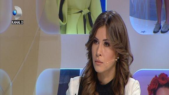 """Astazi, premiera show-ului """"Bravo, ai stil! Panorama"""", de la ora 10:30! Emisiunea este prezentata de Cristina Mihaela"""
