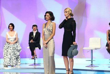 """Mihaela si Otilia, propuse pentru eliminare! Uite cine a parasit competitia """"Bravo, ai stil!"""""""