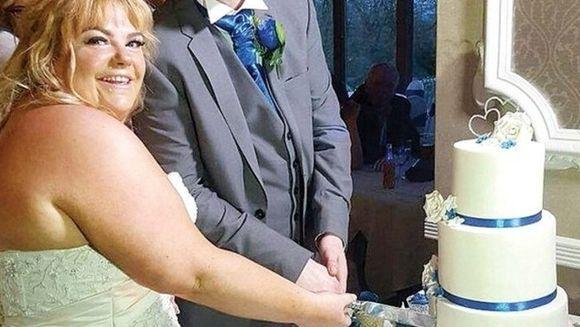 TRAGIC! A aflat ca are cancer terminal dupa nunta si a inceput sa-i caute iubita sotului, inainte sa moara!