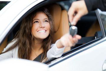 FocusRent – servicii de inchirieri de masini in care poti avea incredere