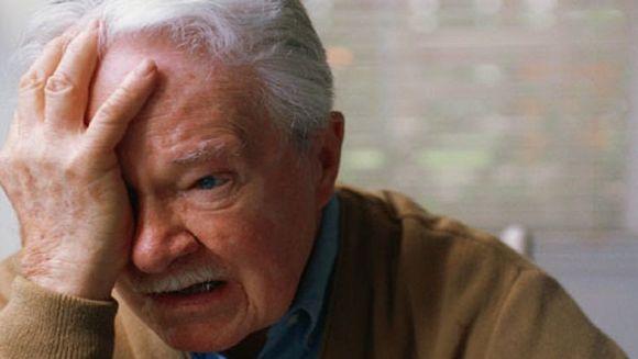 La 64 de ani a primit o veste crunta! Ce a aflat un barbat despre sotia lui dupa 19 ani de casnicie! Secretul pe care il ascundea femeia l-a distrus, acum are probleme psihice din cauza ei