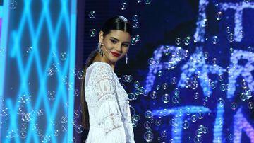 Ramona a fost pe placul juratilor; Anca a intrunit cele mai putine apreceri din partea concurentelor