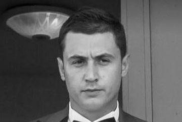 Interviu cu Alexandru Costin, administrator Funerare Alexandru