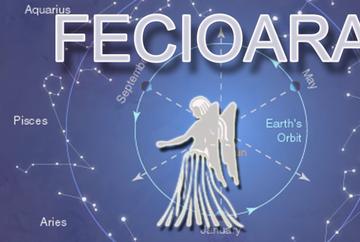 20 de ADEVARURI despre zodia FECIOARA