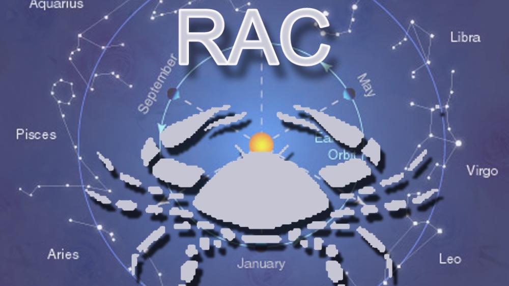 horoscop fecioara maine urania