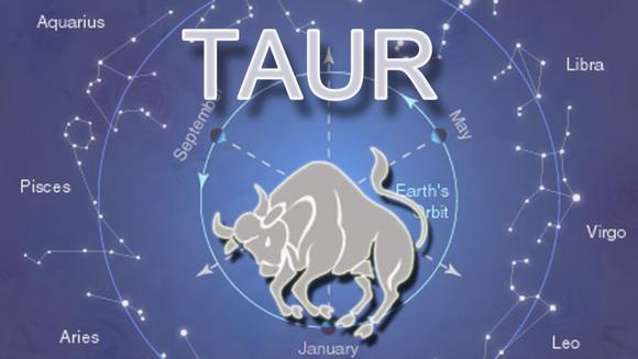Cum e sa traiesti cu cineva din zodia Taur: uite ce obiceiuri are