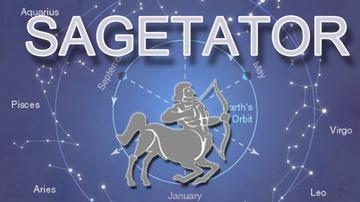 Cum este sa traiesti cu cineva din zodia Sagetator: uite ce obiceiuri are