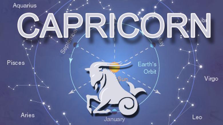 Cum este sa traiesti cu cineva din zodia Capricorn: uite ce obiceiuri are
