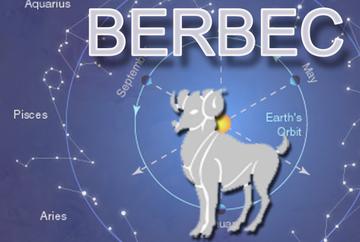 Cum este sa traiesti cu cineva din zodia Berbec: uite ce obiceiuri are