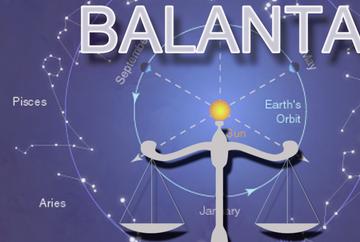 Cum este sa traiesti cu cineva din zodia Balanta: uite ce obiceiuri are