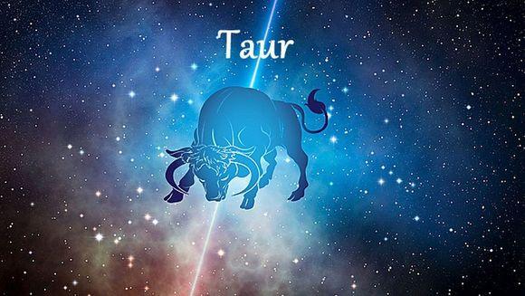 10 motive pentru care sa eviti persoanele din zodia Taur