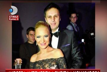 """Andreea Antonescu, in rolul unei DIVE SEXY la Hollywood: """"De cate lectii de actorie am avut eu nevoie pentru a interpreta acest mare rol?"""" VIDEO"""
