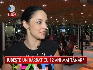 Andreea Marin are un NOU IUBIT? Vezi cum arata BARBATUL in compania caruia isi petrece din ce in ce mai mult timp VIDEO