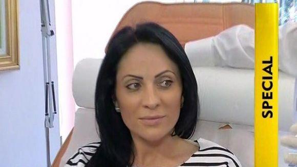 METODA REVOLUTIONARA de marire a buzelor! Ce nu fac femeile pentru frumusetea lor VIDEO