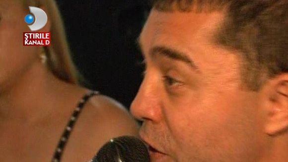 L-AU AJUNS PACATELE TINERETII. Nicolae Guta, LUAT IN VIZOR de staborul romilor VIDEO