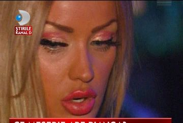 Ce meserie are Bianca Dragusanu? VIDEO