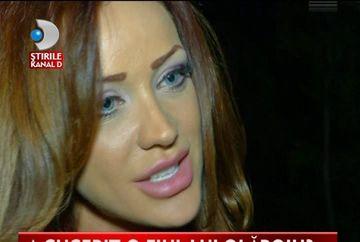 Bianca Dragusanu, MARTURISIRI despre despartirea de Adrian Cristea VIDEO