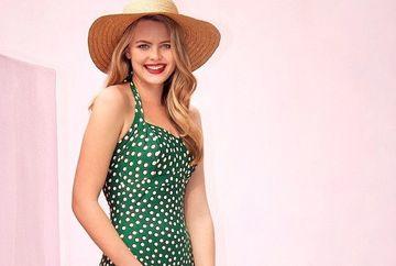 Cum preferi costumul de baie? Iata recomandarile stilistilor!