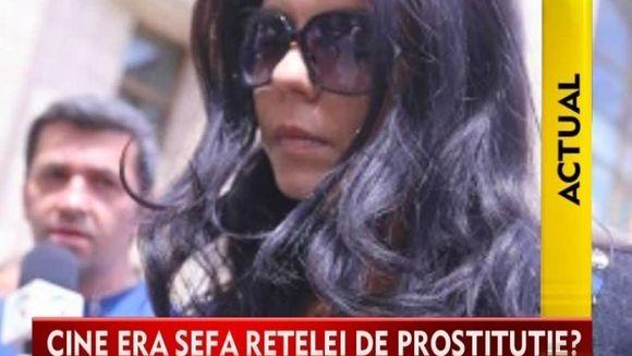 Dezvaluiri incendiare despre activitatea Andreei Marta ca prostituata! VIDEO