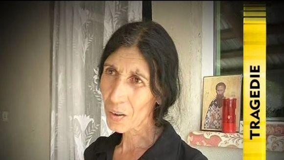 Fenomen straniu la moartea celebrului lautar, Tamango! VIDEO