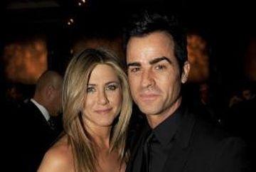Publicistul lui Jennifer Aniston dezminte zvonul casatoriei