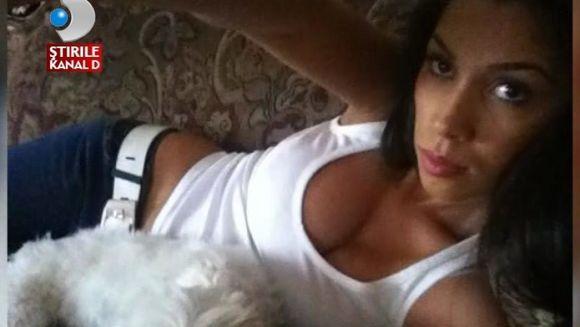 Cununia civila a lui Pepe si Raluca Pastrama ar putea fi anulata! Afla de ce VIDEO