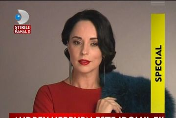 Andreea Marin isi doreste inca un copil! Declaratii in PREMIERA VIDEO